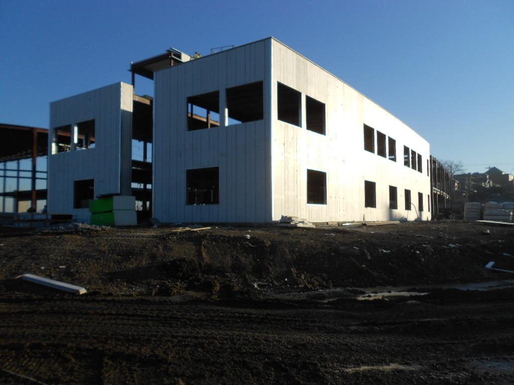 Cornell Elementary 043
