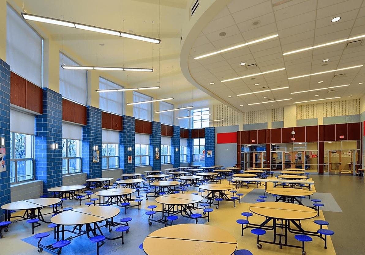 Educación -Syntheon Modular-Cornell Elementary 11-min