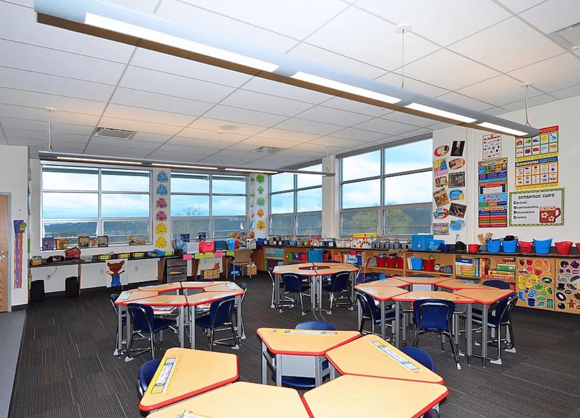 Educación -Syntheon Modular-Cornell Elementary 6-min