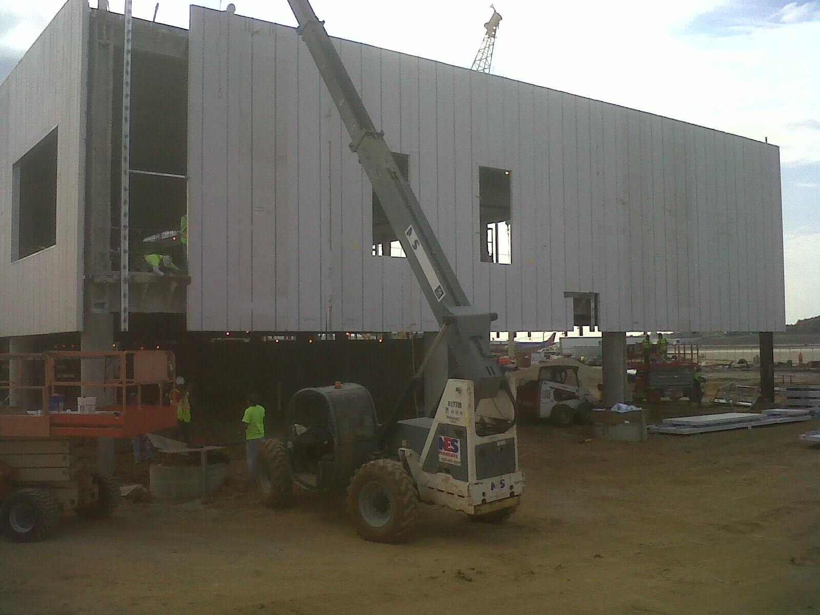 Institucional Construcción Modular – BA-TEMA 003-min