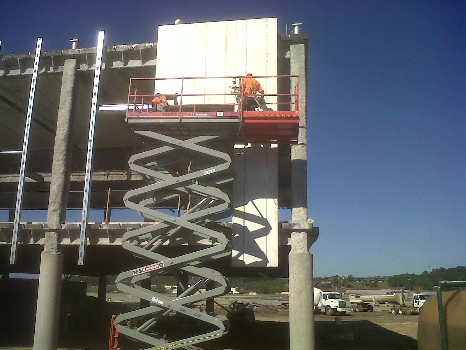 Institucional Construcción Modular – BA-TEMA 004-min