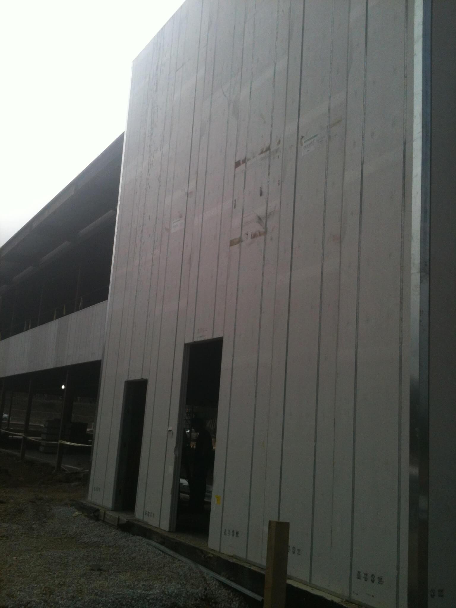 Salud Construcción Modular – SC-TEMA 005