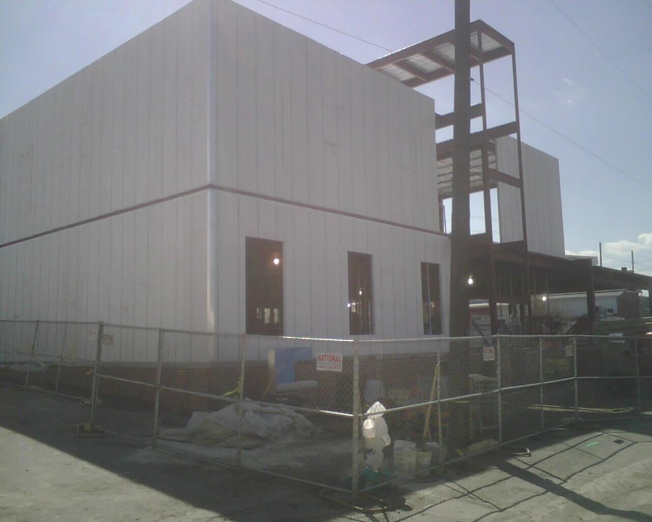 Clinica Construcción Modular – TEMA-Cu 007-min