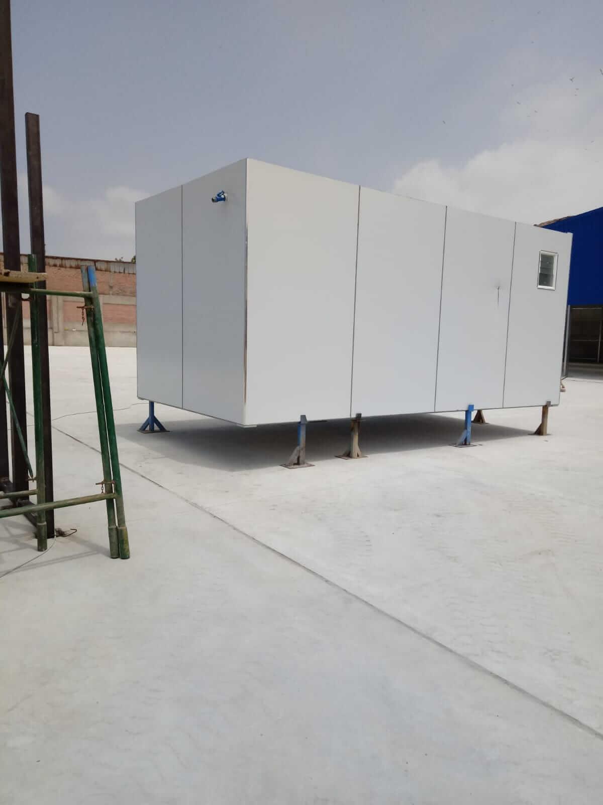Industrial-Syntheon Modular-Almacenes del Sur 11