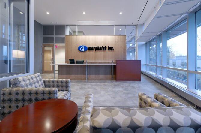Industrial -Syntheon Modular-Morphotek Manufacturing 2