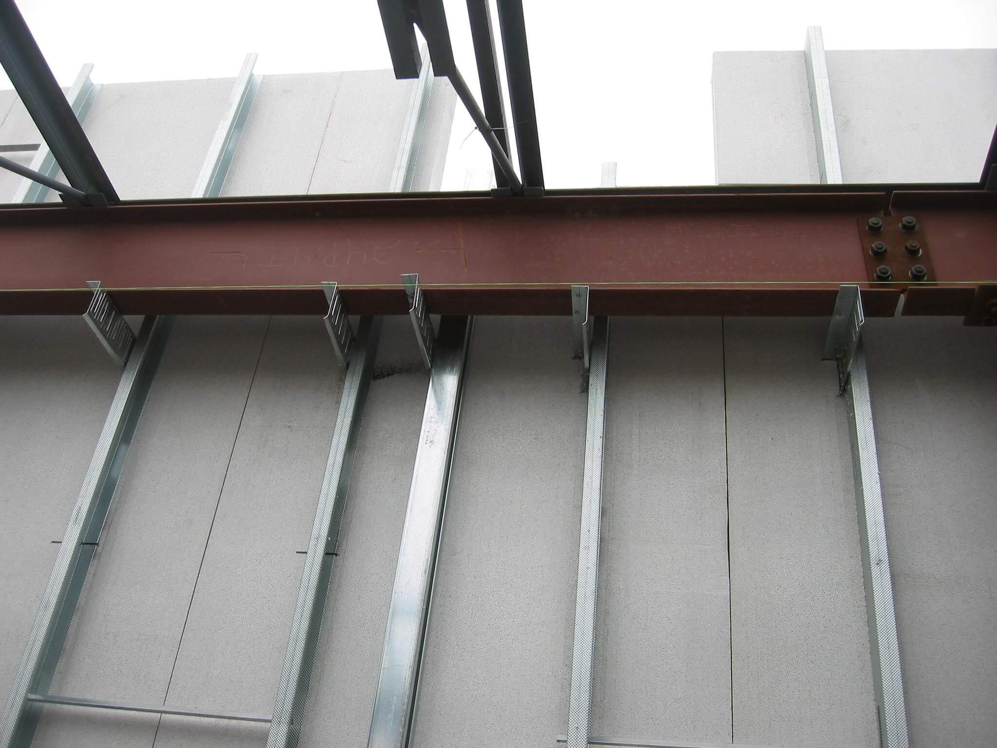 Institucional Construcción Modular – TL-TEMA 007