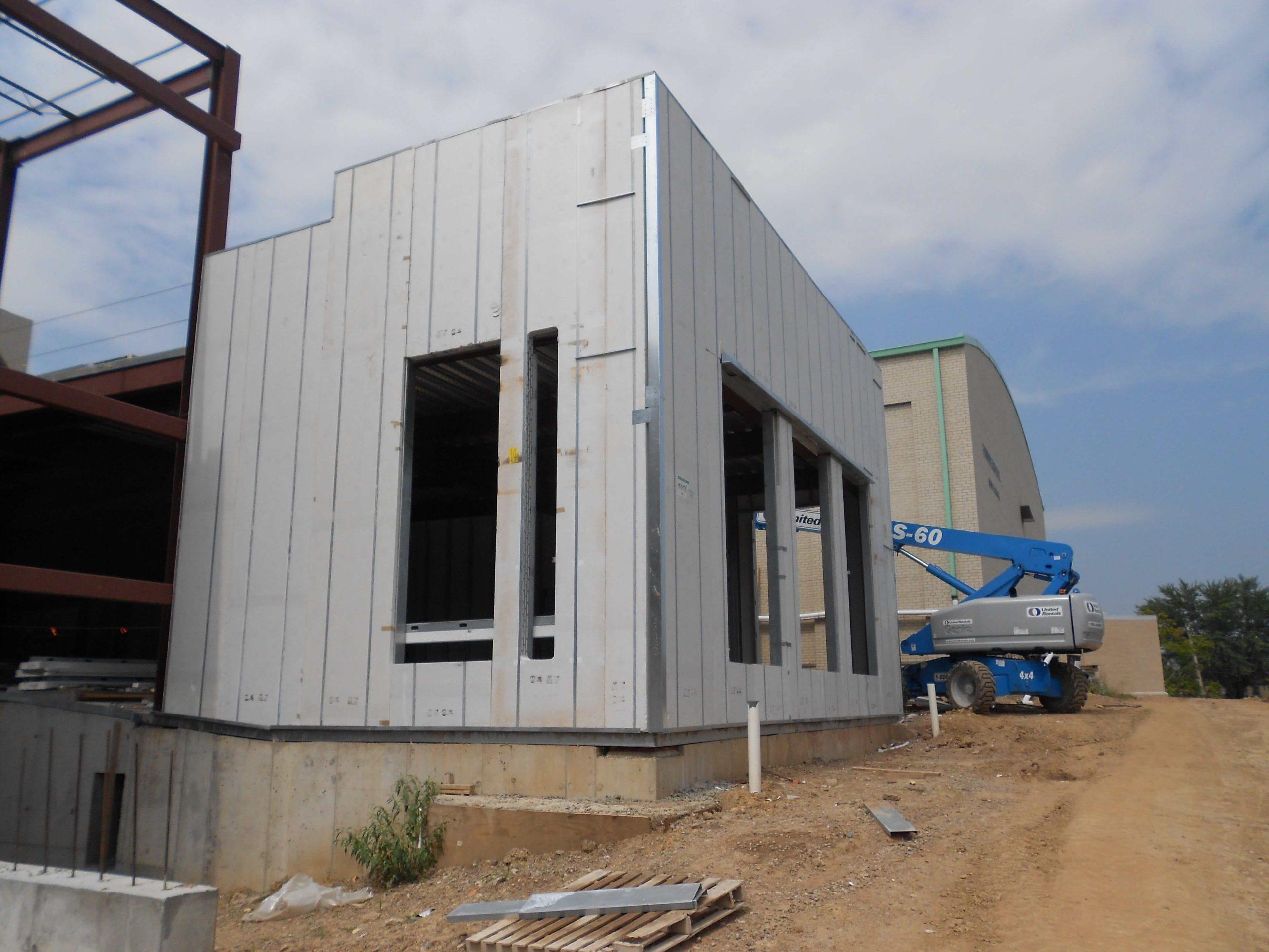 Educación Construcción Modular – TEMA-FH 004-min