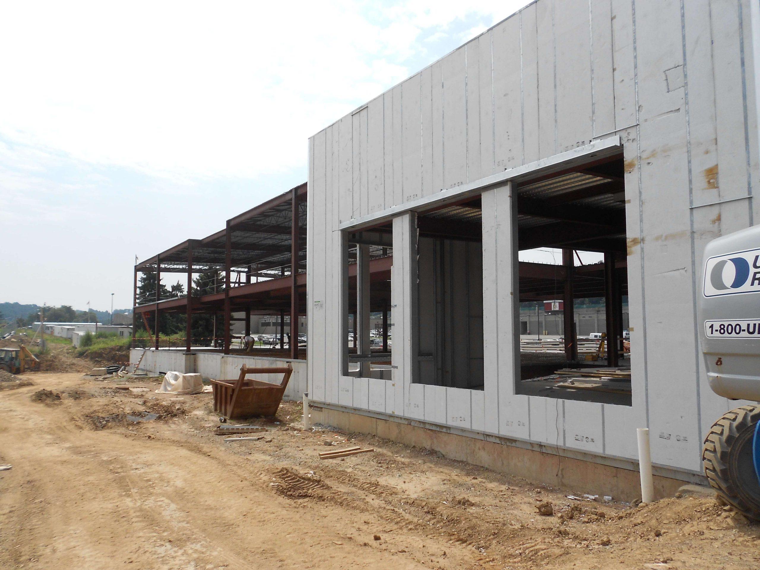 Educación Construcción Modular – TEMA-FH 008-min
