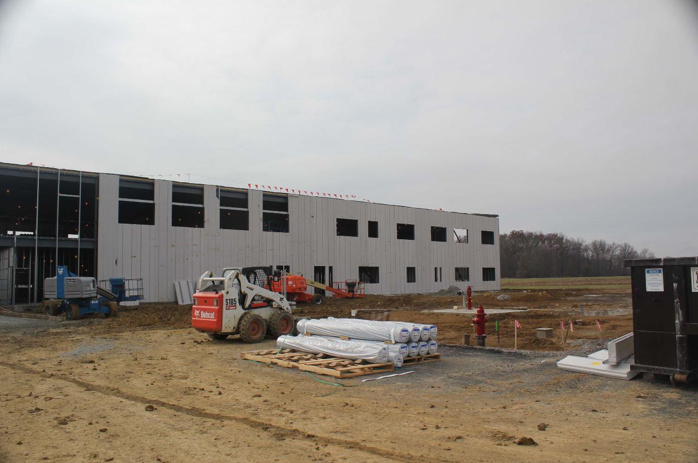 Educación Construcción Modular – TEMA-SS 008