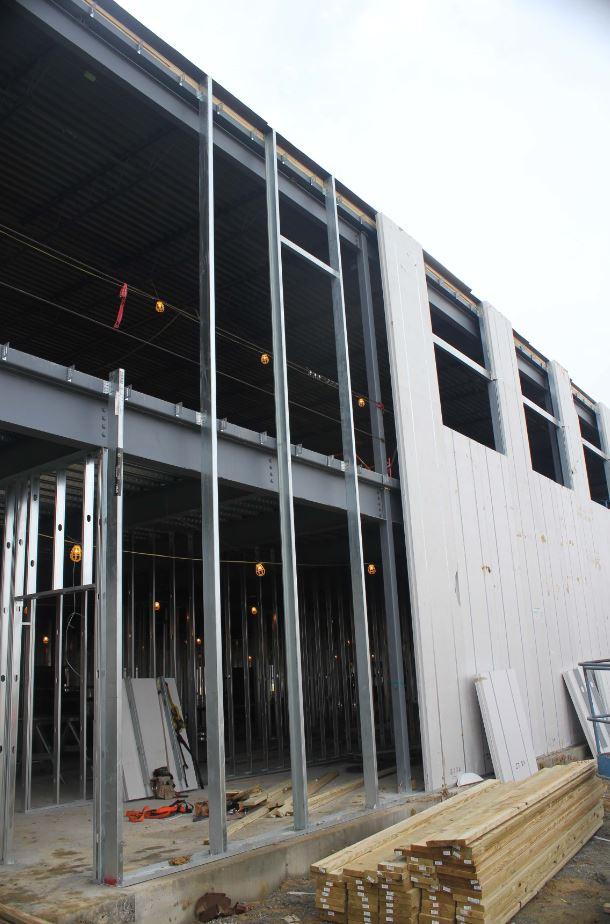 Educación Construcción Modular – TEMA-SS 009